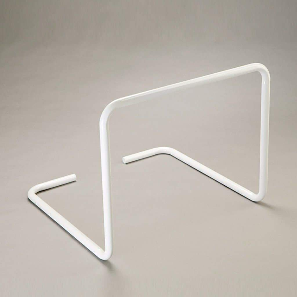 Bed Rails, Sticks & Hooks