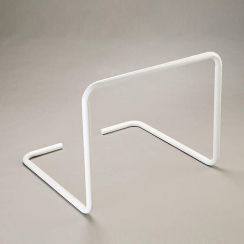 Care Quip - Bed Rail Removable 2020