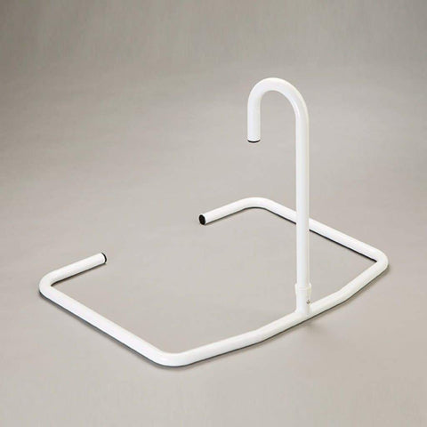 Care Quip - Bed Stick Hook Type 2043
