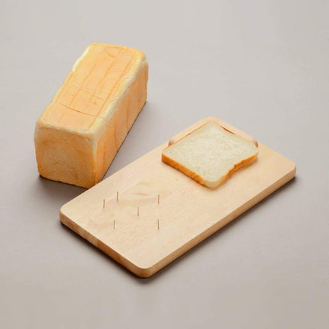 Care Quip - Bread Board H5274
