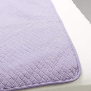 Care Quip - Deluxe Bed Sheet -Single Bed 3038 BA0030 by Care Quip