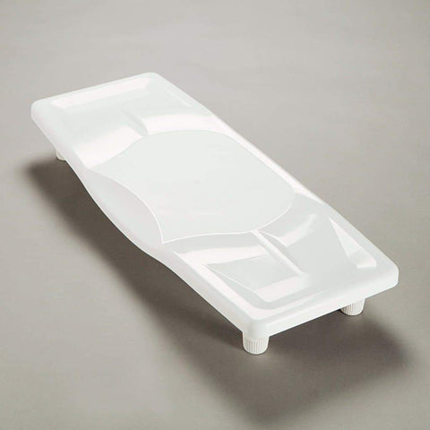 Care Quip - Cosby Bathboard B1050, Breeze Mobility