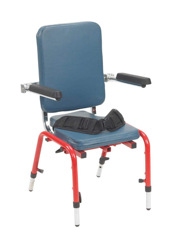Drive - First Class School Chair