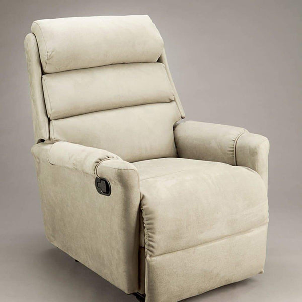 Care Quip - Derwent Recliner Chair 8530, Breeze Mobility