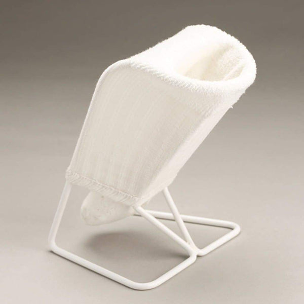 Care Quip - H4655 Easy On Stocking Aid, Breeze Mobility