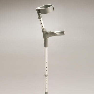 Care Quip - Elbow Crutches Coopers Cumfy Handle HA0040 by Care Quip