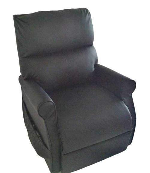 Care Quip - Monarch Chair, Breeze Mobility