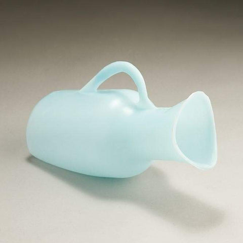 Care Quip - Female Urinal 3042