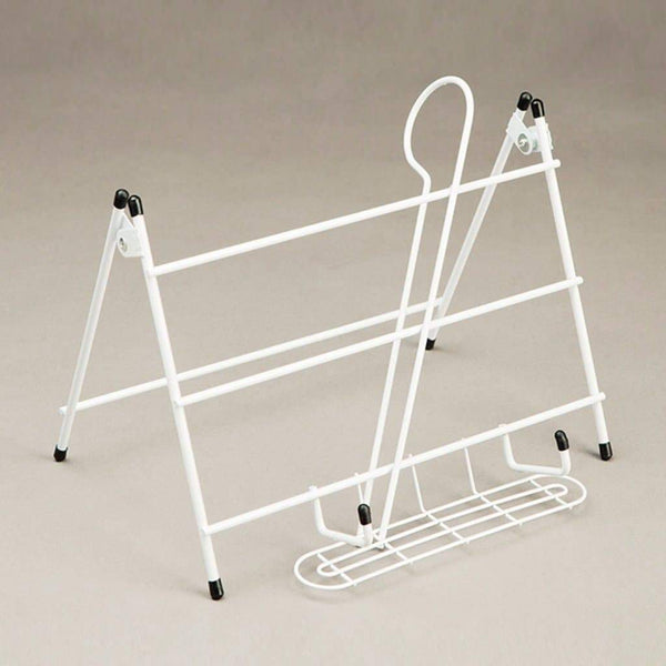 Care Quip - Folding Book/Magazine H7280  Stand, Breeze Mobility