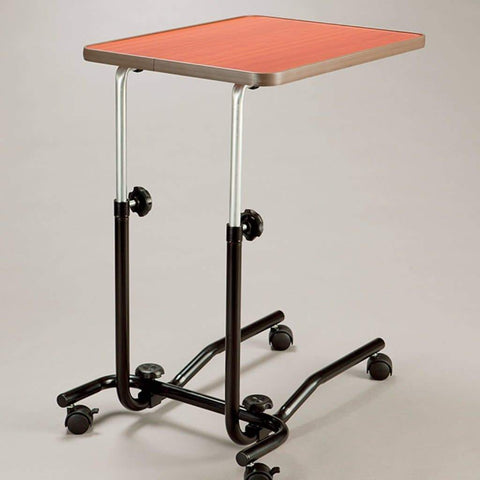 Care Quip - Handi Over bed/Chair Table 3023, Breeze Mobility