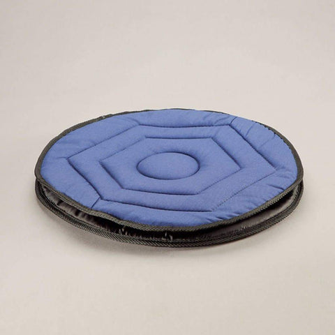 Care Quip - Handy Soft Turn Pad 520S, Breeze Mobility
