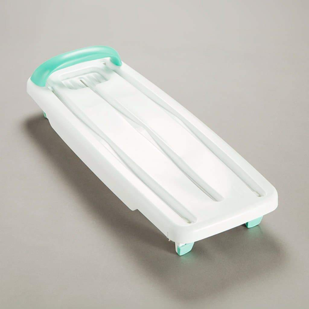 Care Quip - Kingfisher Bathboard B1261 AA0090 by Care Quip