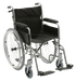 Drive - Amputee Support for Enigma & Ultra Lightweight Wheelchair by Drive