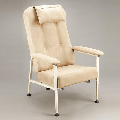 Care Quip - Macquarie Chair by Care Quip