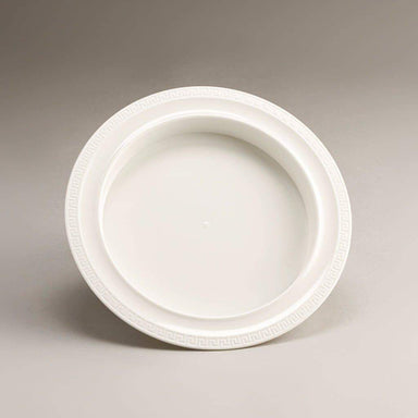 Care Quip - Medici Plate CB0840 by Care Quip