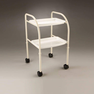 Care Quip - Mobile Tray Walker HF0550 by Care Quip