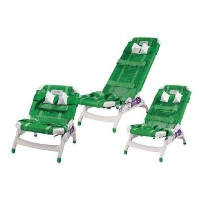 Wenzelite Rehab - Otter Range Bathing System Accessories, Breeze Mobility