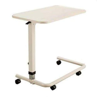 Care Quip - Over Bed/Chair Table Spring Loaded EE0060 by Care Quip