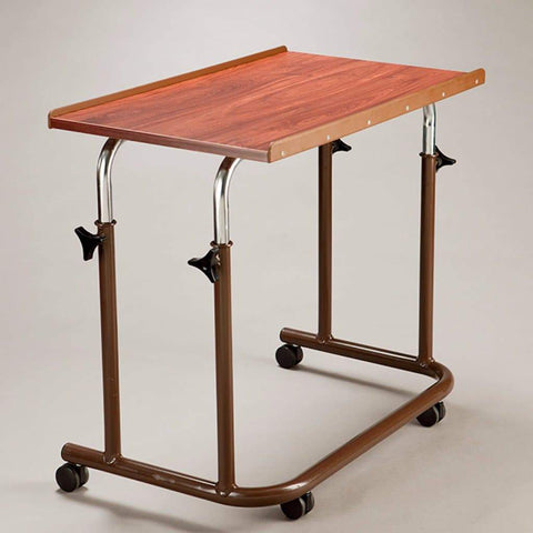 Care Quip - Overchair Table 3022