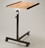 Care Quip - Over Bed/Chair Table 3030