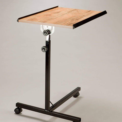 Care Quip - Overchair Table 3030