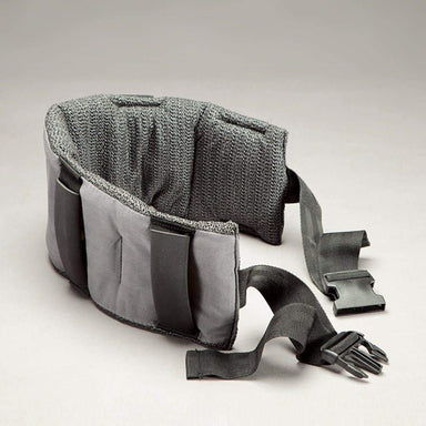 Care Quip - Padded Walking Belt LB0640 by Care Quip