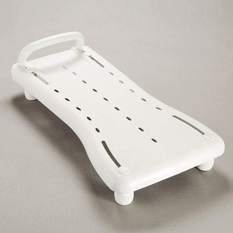 Care Quip - Plastic Bathboard B1252, Breeze Mobility