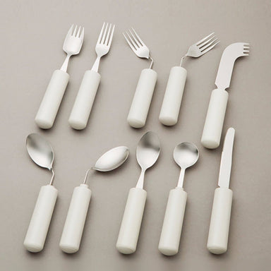 Care Quip - Queens Cutlery by Care Quip