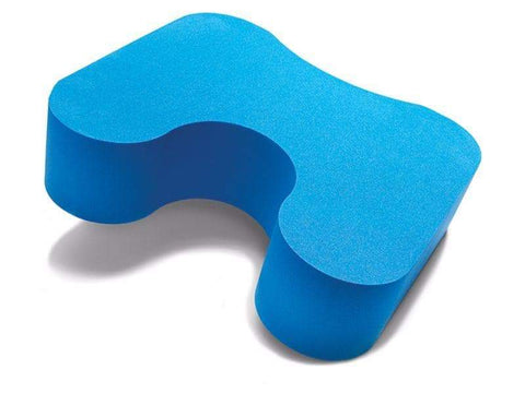 Romedic - Foot Stool R218090, Breeze Mobility