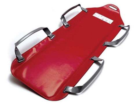 Care Quip - Romedic Mini Stretcher R214017