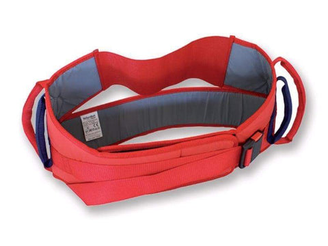 Care Quip - Romedic ReTurn Belt