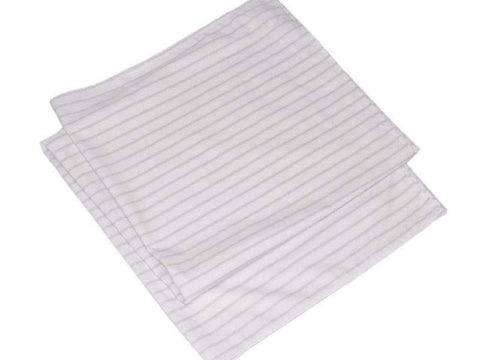 Care Quip - Romedic WendyLett 2 Way Sheet