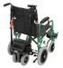 Drive - Powerstroll S-Drive Powered Assistance (Wheelchair Not Included) by Drive