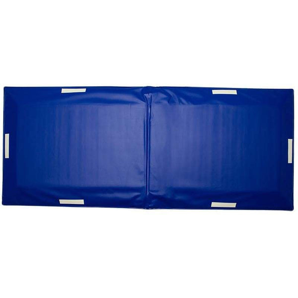 MoveAlert Crash/Fall Mat NO ALARM-SAFETY & MOB-Breeze Mobility