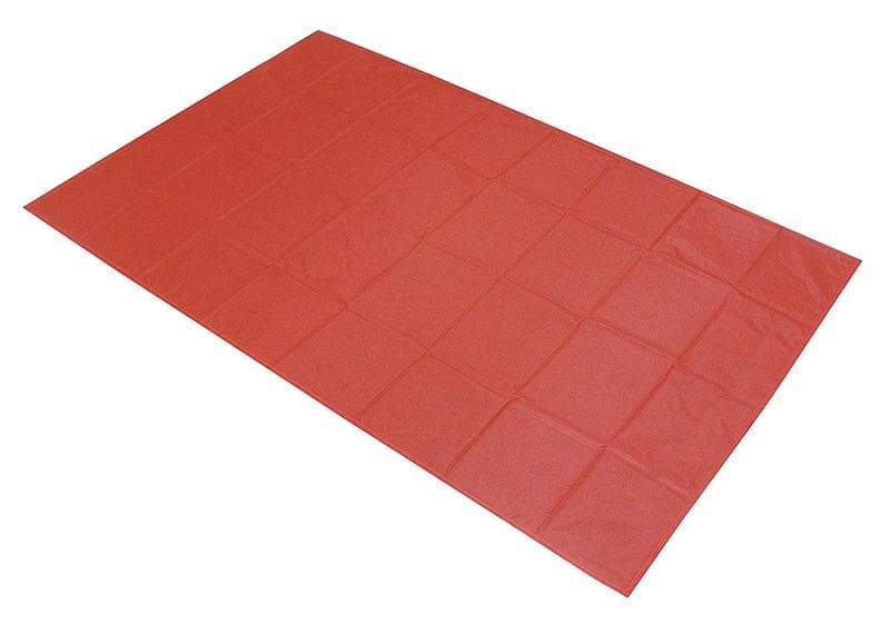 Large Slide Sheet SMSS1 by SAFETY & MOB