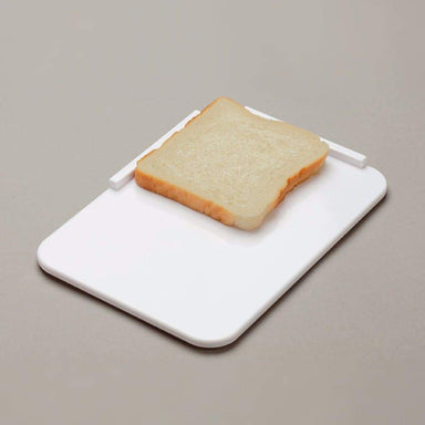 Care Quip - Spread Board CE0190 by Care Quip