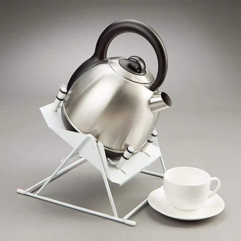 Care Quip - Standard Kettle Tipper H5770, Breeze Mobility