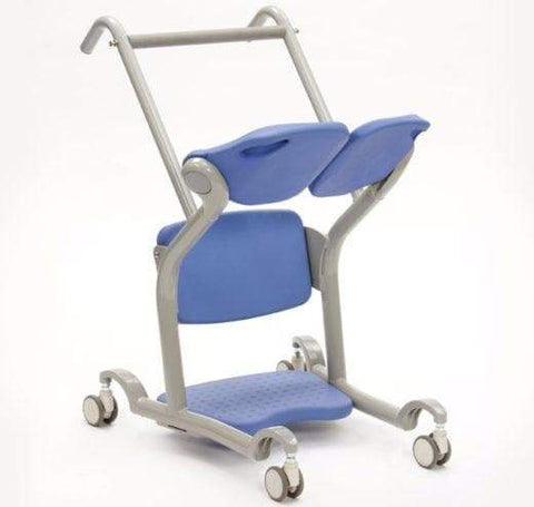 Able Assist Patient Transfer Aid with Adjustable Legs, Breeze Mobility
