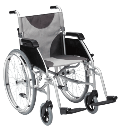 Drive Ultra Lightweight Wheelchair Self Propelled