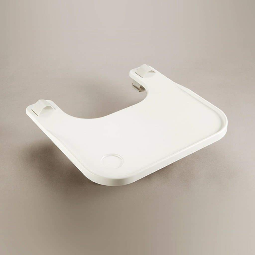 Care Quip - CQ05 Universal Tray NZ2310 by Care Quip