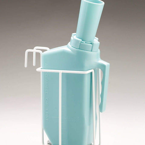 Care Quip - Urinal Bottle Holder 3048