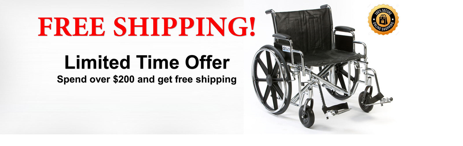 wheelchair walking aid mobility