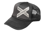 Independent Trucker Cap