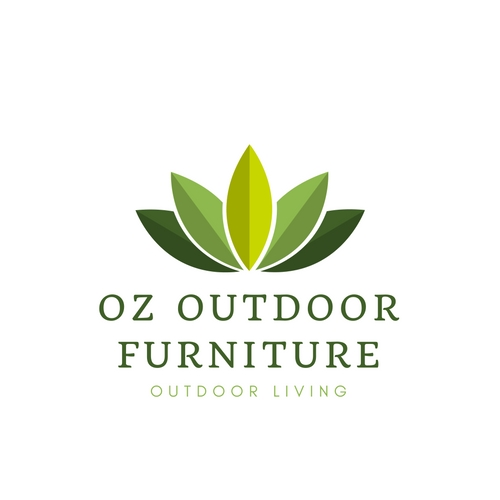 Oz Outdoor Furniture