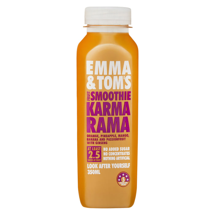 Karmarama (Case of 10)