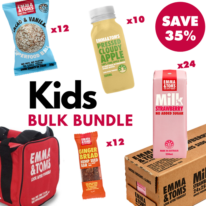 Kids Bulk Bundle