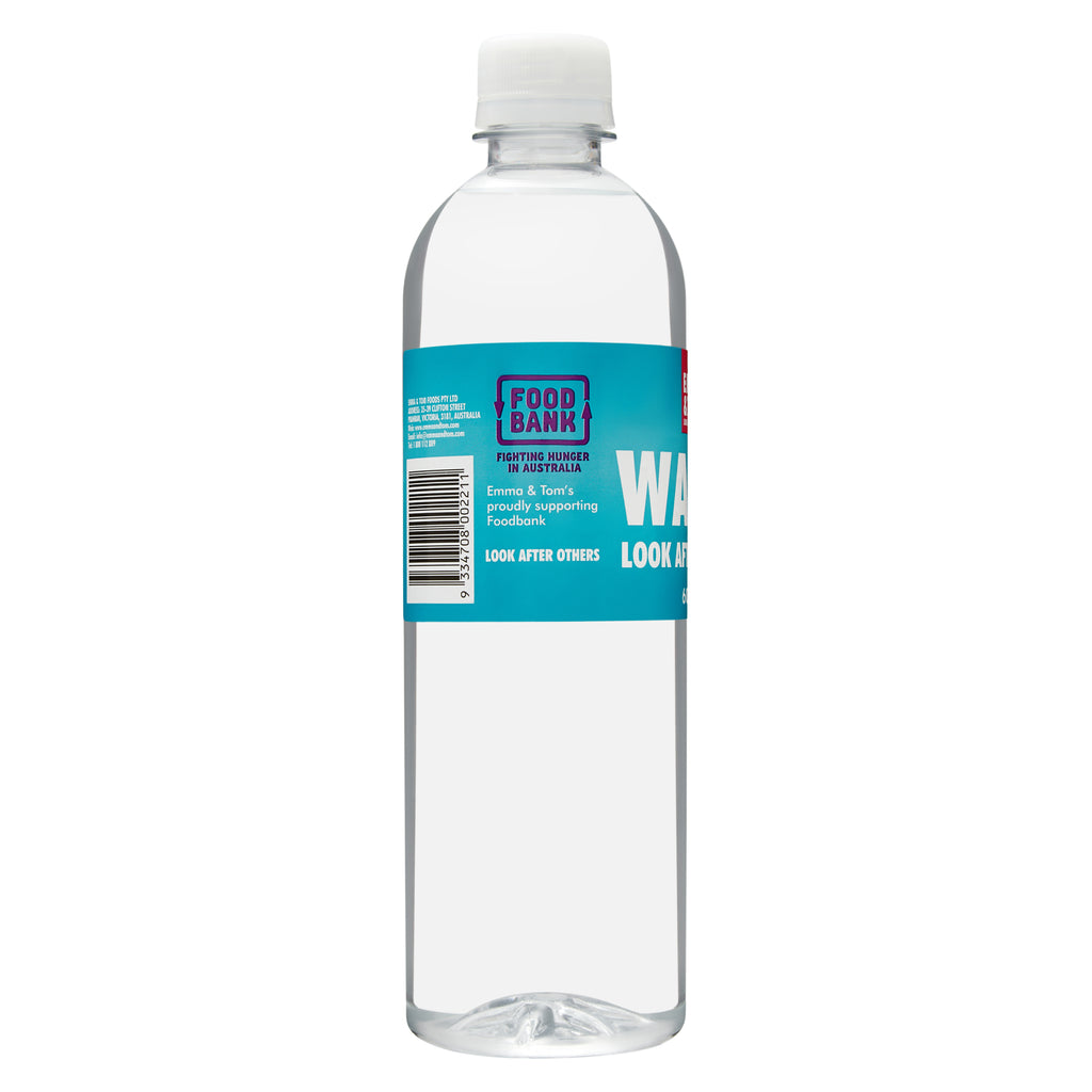 Look After Others Still Water (Case of 12)