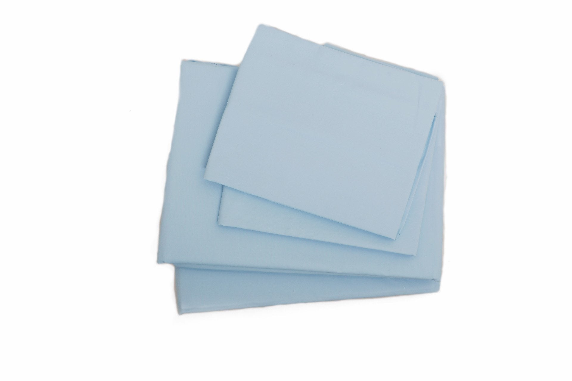 best quality sheets
