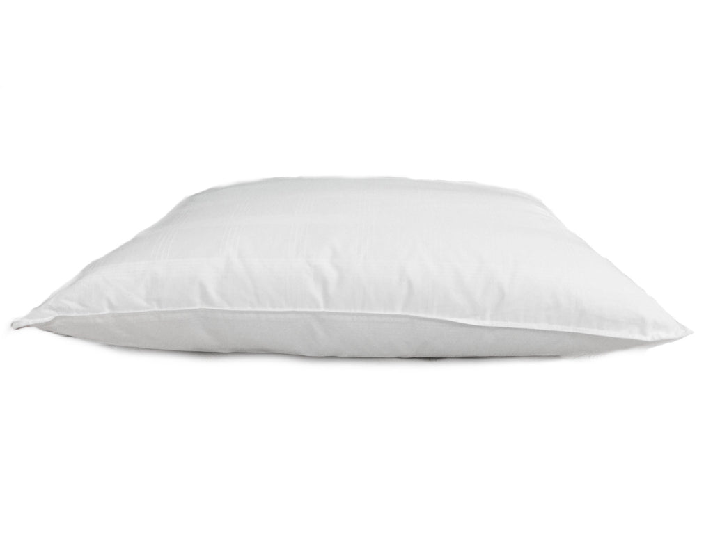 Canadian Down & Feather Pillow