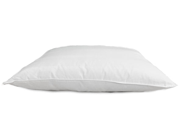 Canadian Feather Pillow